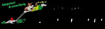 Falkenhagen Gartenpflege